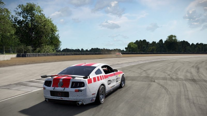 Project CARS 2_20200728111322.jpg