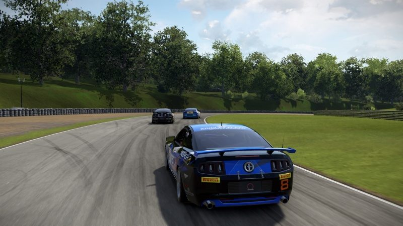 Project CARS 2_20200728111428.jpg
