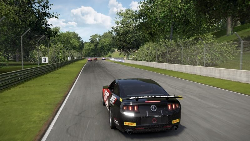Project CARS 2_20200728111540.jpg