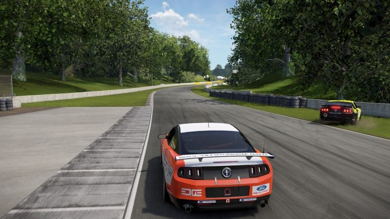 Project CARS 2_20200728111726.jpg