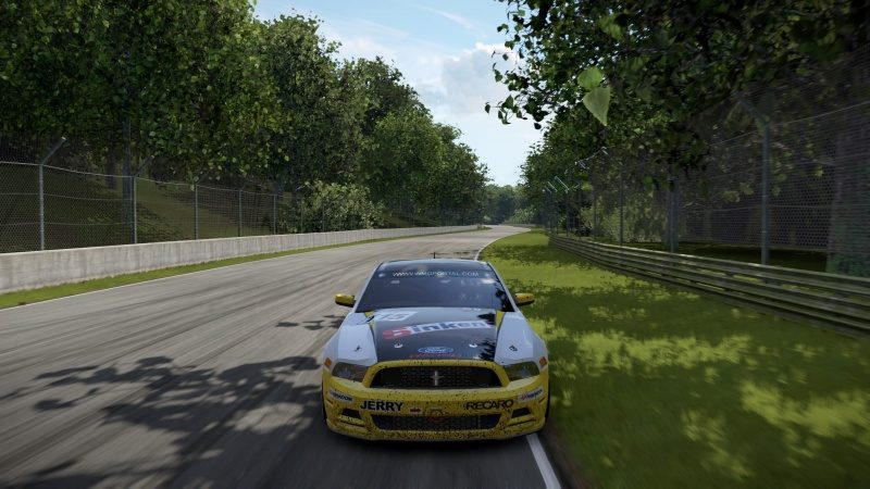 Project CARS 2_20200728111756.jpg