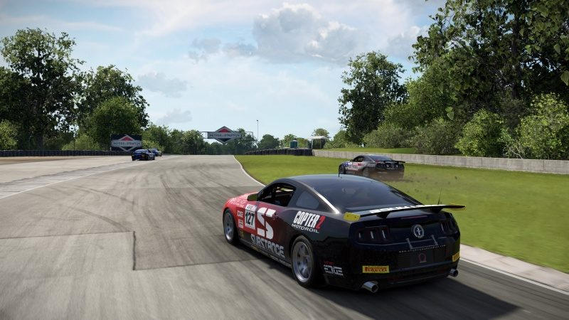 Project CARS 2_20200728111958.jpg