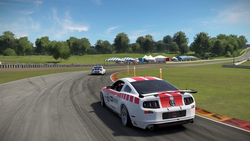 Project CARS 2_20200728113104.jpg