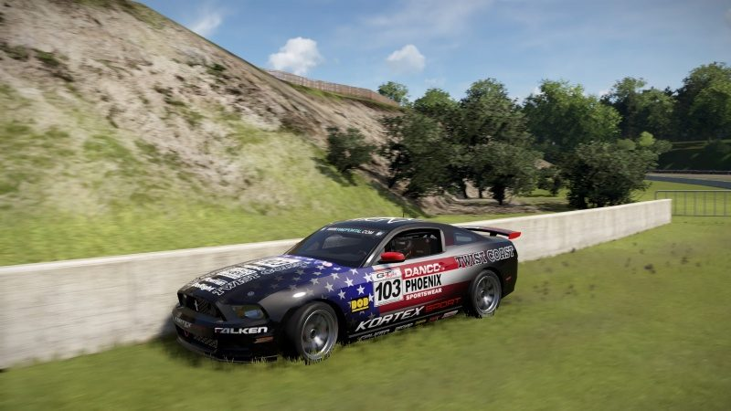 Project CARS 2_20200728113858.jpg