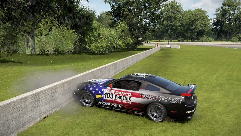 Project CARS 2_20200728114221.jpg