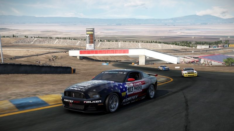 Project CARS 2_20200804102937.jpg