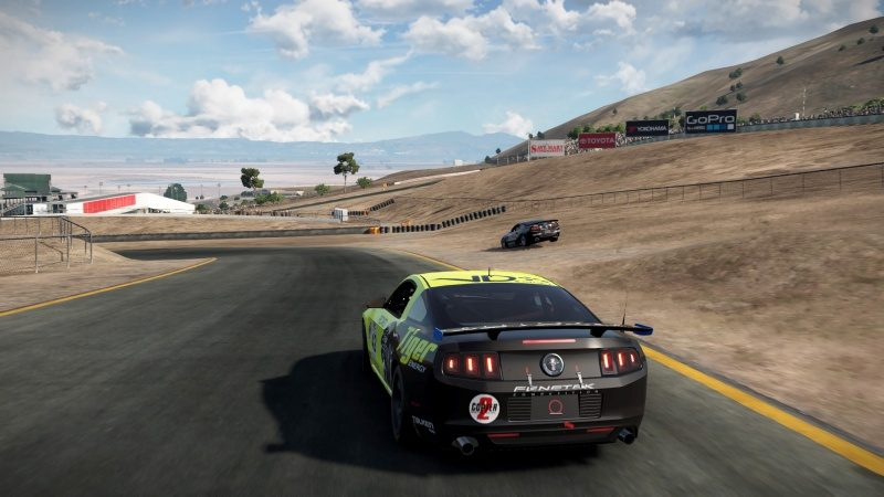 Project CARS 2_20200804103107.jpg