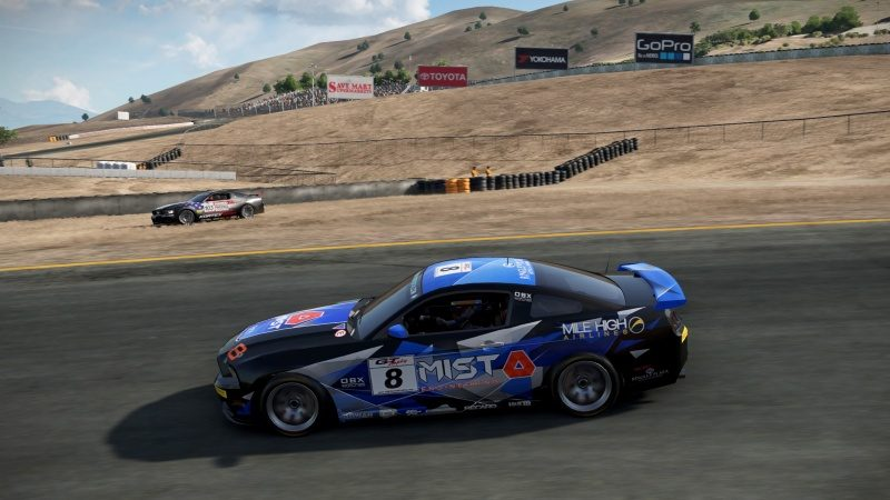 Project CARS 2_20200804103133.jpg