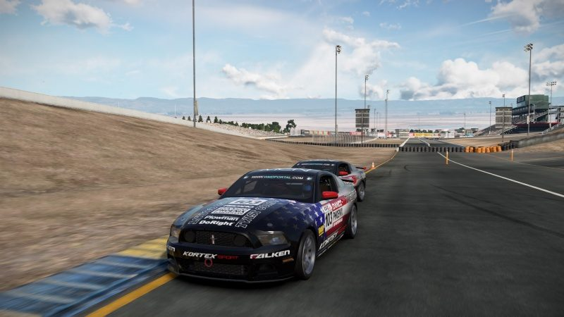 Project CARS 2_20200804103210.jpg