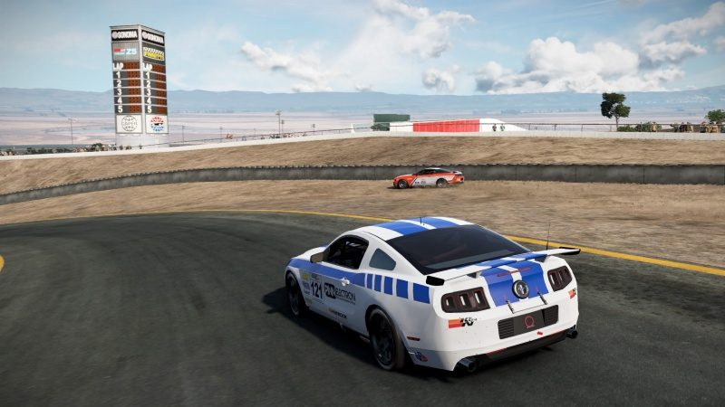 Project CARS 2_20200804103254.jpg