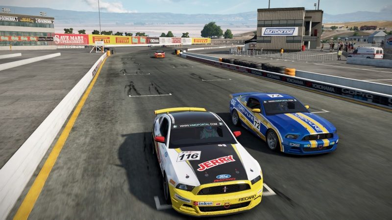 Project CARS 2_20200804103410.jpg