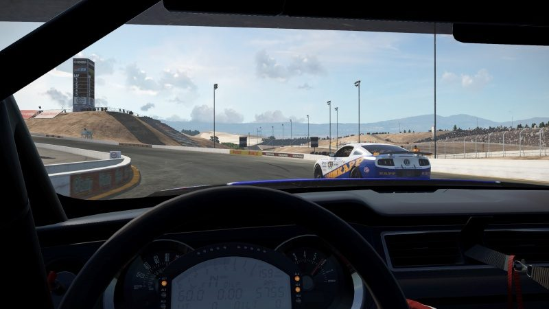 Project CARS 2_20200804103534.jpg