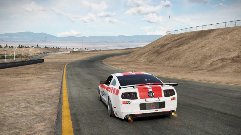 Project CARS 2_20200804104526.jpg