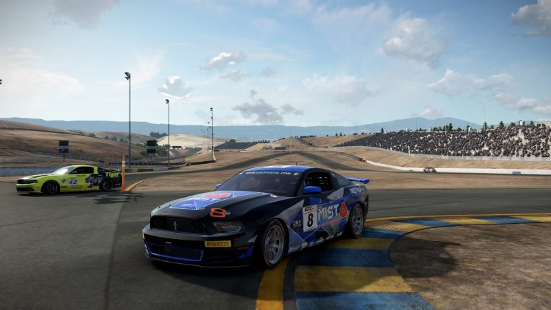 Project CARS 2_20200804105151.jpg