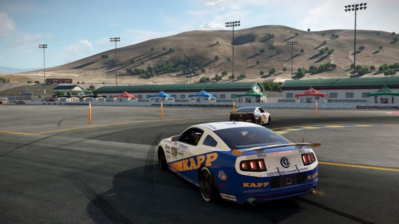 Project CARS 2_20200804105414.jpg