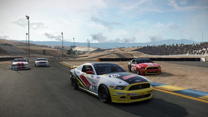 Project CARS 2_20200804105917.jpg