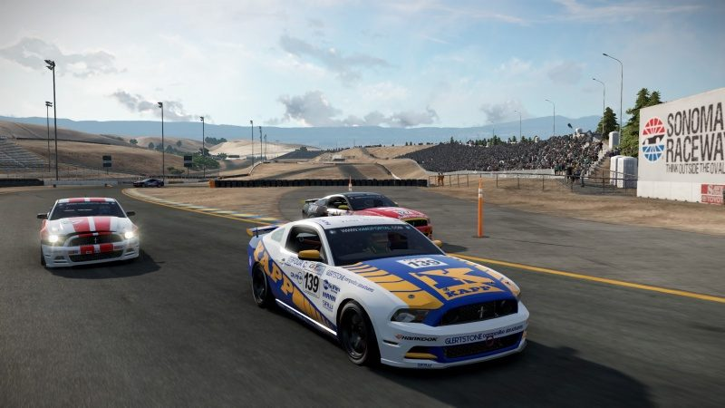 Project CARS 2_20200804105953.jpg