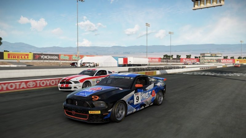 Project CARS 2_20200804110037.jpg