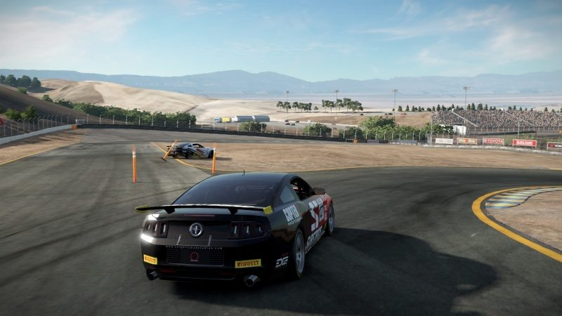 Project CARS 2_20200804110625.jpg
