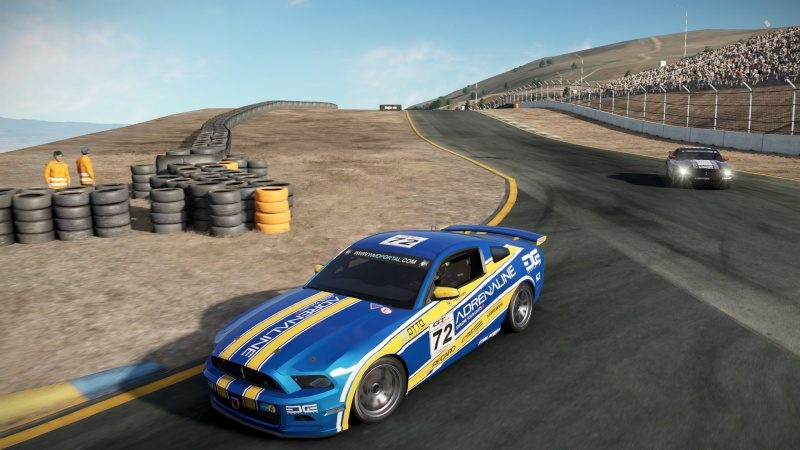 Project CARS 2_20200804110719.jpg