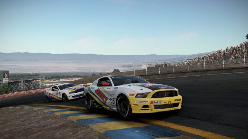 Project CARS 2_20200804111518.jpg