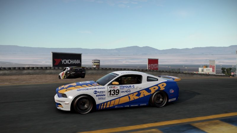 Project CARS 2_20200804111544.jpg