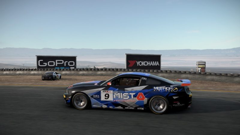 Project CARS 2_20200804111605.jpg