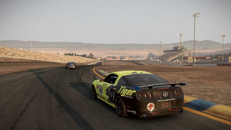 Project CARS 2_20200804112608.jpg