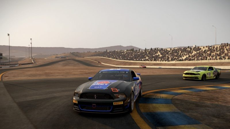 Project CARS 2_20200804112633.jpg