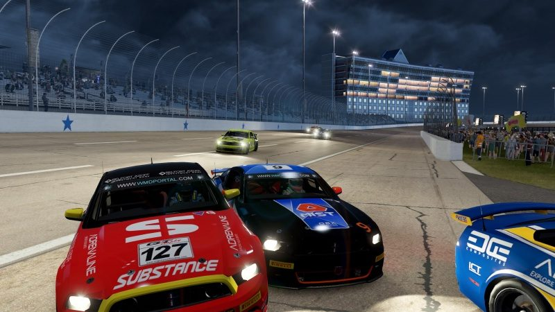 Project CARS 2_20200811103207.jpg