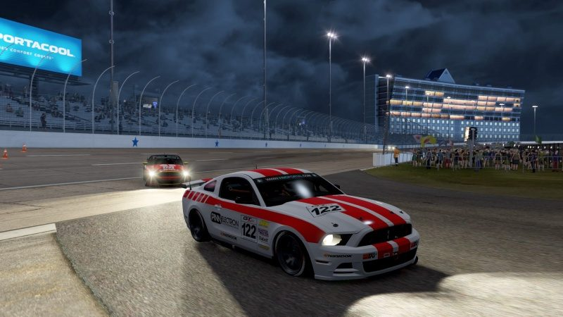 Project CARS 2_20200811103624.jpg