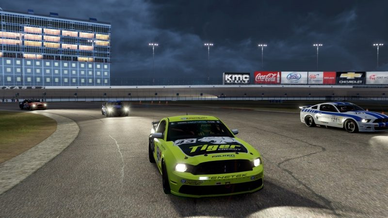 Project CARS 2_20200811104312.jpg