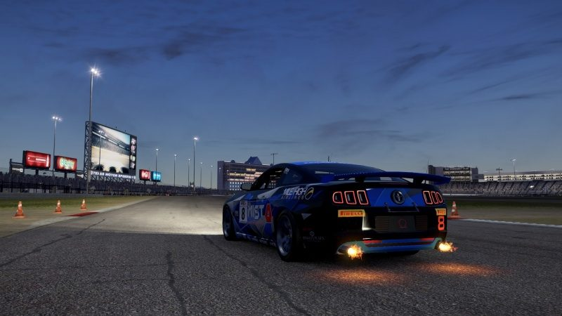 Project CARS 2_20200811110232.jpg