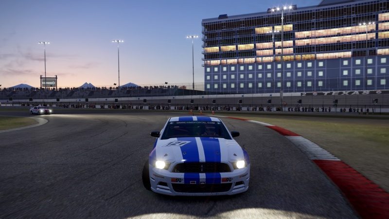 Project CARS 2_20200811110517.jpg