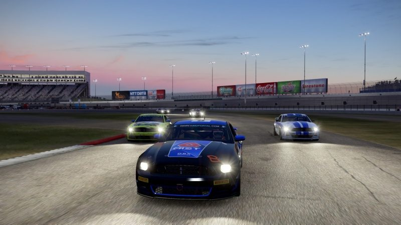 Project CARS 2_20200811110659.jpg