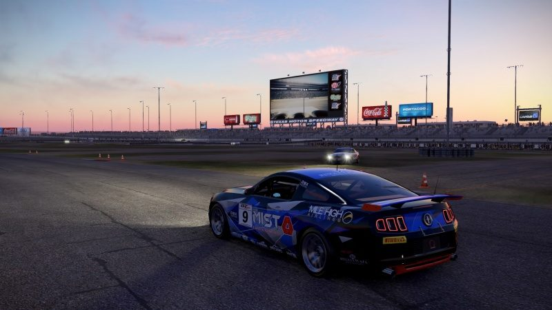 Project CARS 2_20200811111524.jpg
