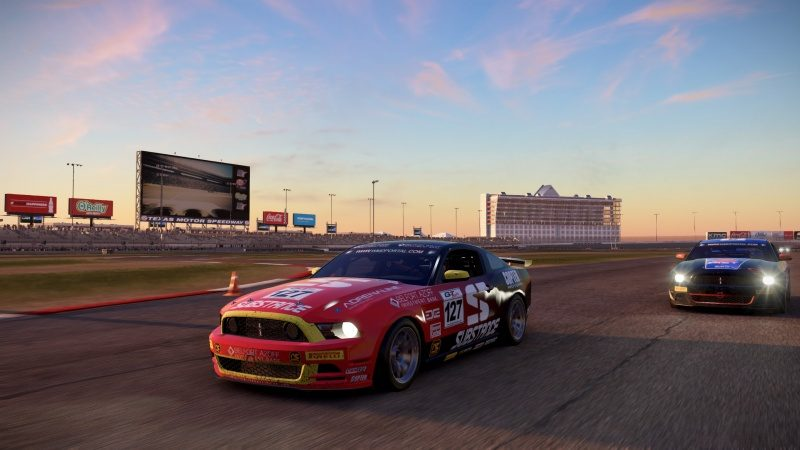 Project CARS 2_20200811112348.jpg