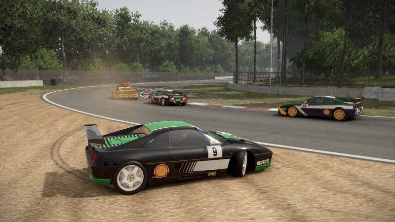 Project CARS 2_20210202101916.jpg