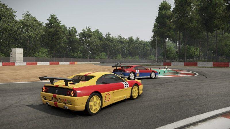 Project CARS 2_20210202102738.jpg