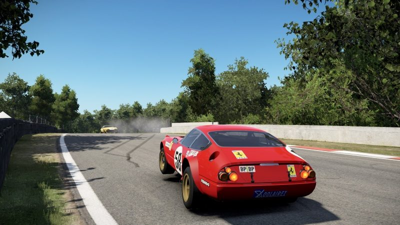 Project CARS 2_20210202103943.jpg