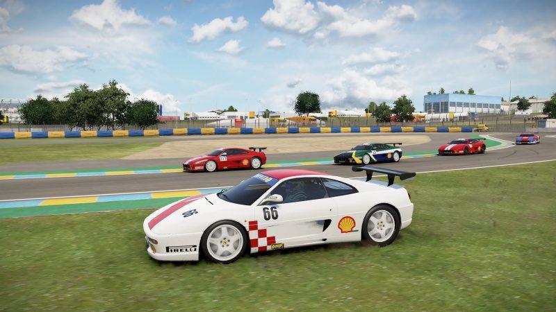 Project CARS 2_20210210103837.jpg