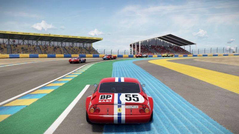 Project CARS 2_20210210110146.jpg