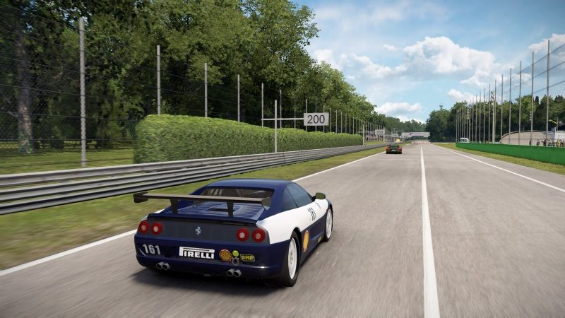 Project CARS 2_20210303101057.jpg