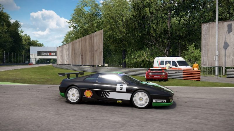 Project CARS 2_20210303101332.jpg