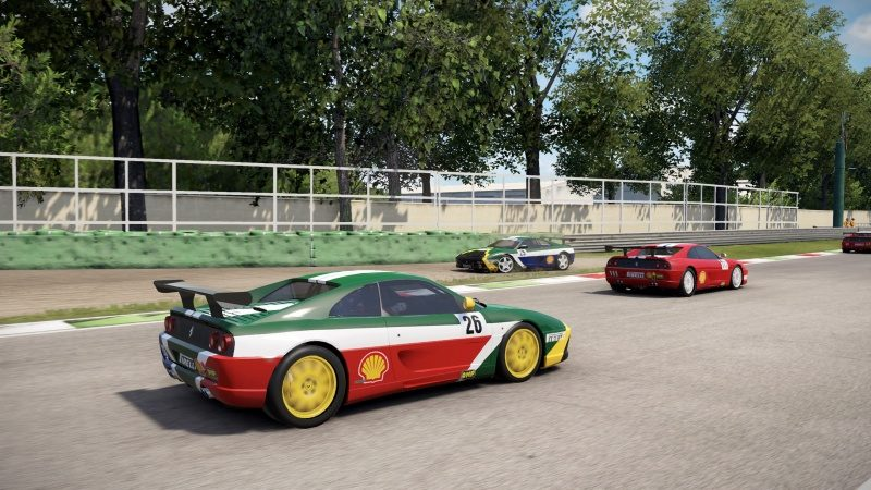 Project CARS 2_20210303101611.jpg