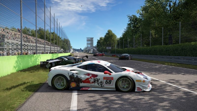 Project CARS 2_20210303111351.jpg