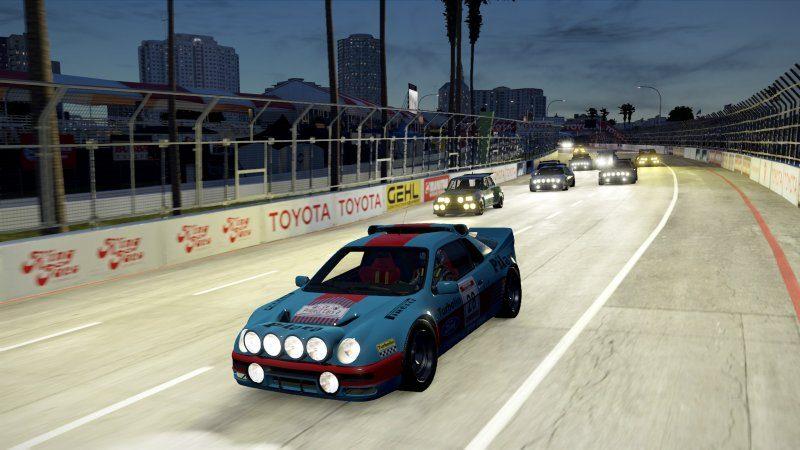 Project CARS 2_20210914100907.jpg