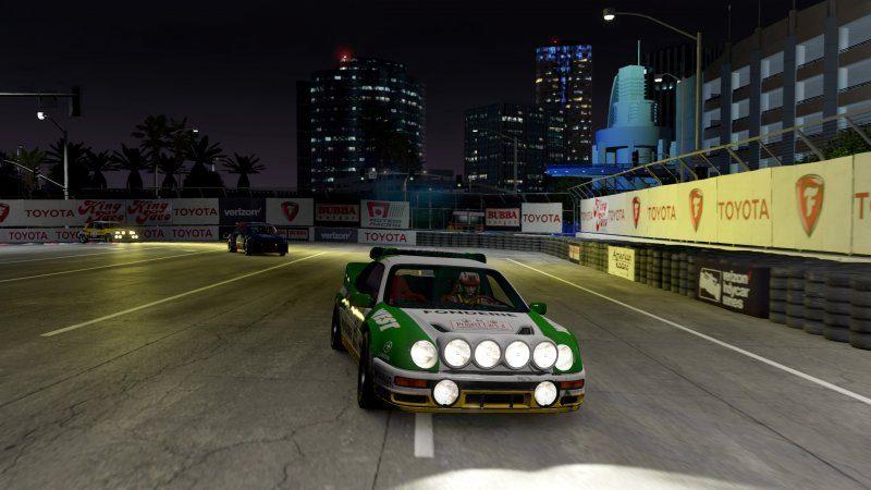 Project CARS 2_20210914112340.jpg