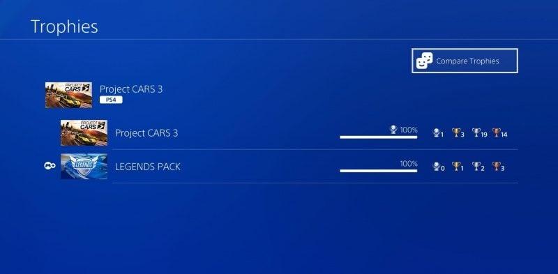 Project Cars 3 DLC trophies.jpg