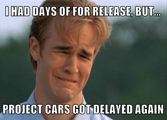 Project CARS Days Off.png